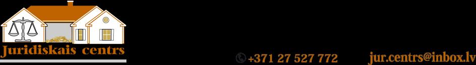 латвия лиепая купить квартиру Juridiskais Centrs Liepāja, Juridiskie pakalpojumi, nekustamie īpašumi